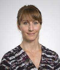 Profilbild för Malou Ekblom