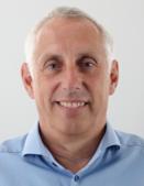 Profilbild för Lars Malmgren