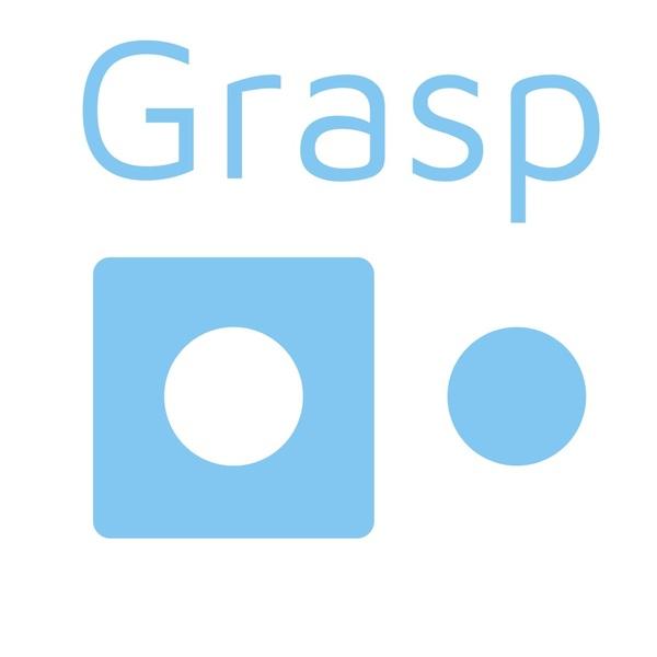 Profilbild för Grasp AS