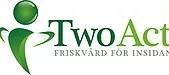 Profilbild för TwoAct AB