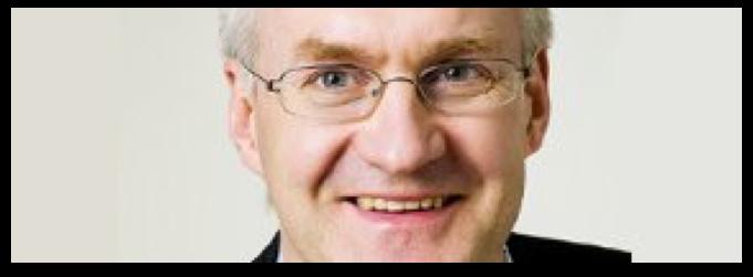 Profilbild för Per-Olof Snårelid