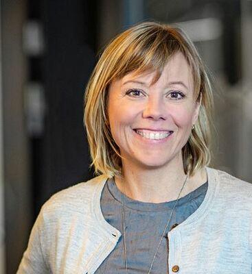 Profilbild för Maria Strandberg