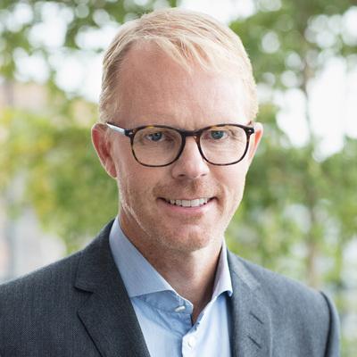 Profilbild för Pär Holgersson