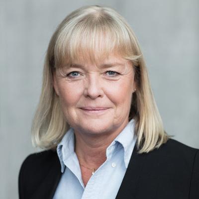 Profilbild för Ylva Hennig