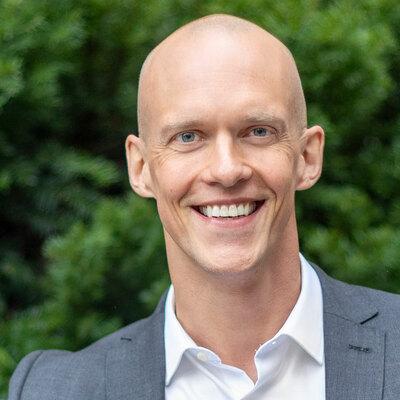 Profilbild för Tomas Block