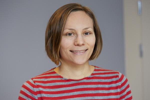 Profile image for Kalkylera nyttan av digitalisering