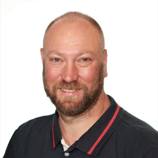 Profilbild för Rickard Dehlin