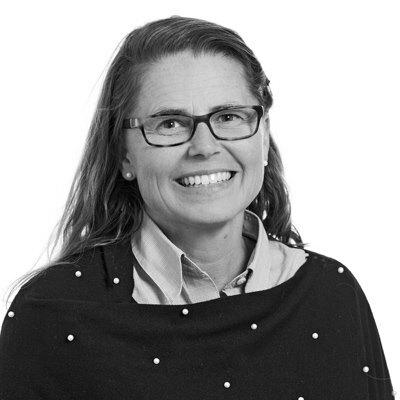 Profilbild för Angelique Eskilstorp