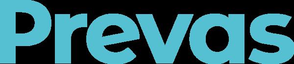 Profilbild för Prevas AB