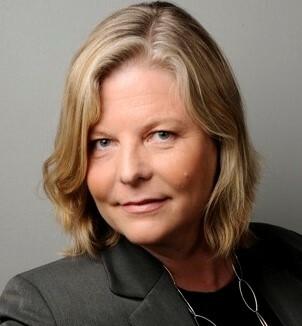 Profilbild för Eva Sartorius