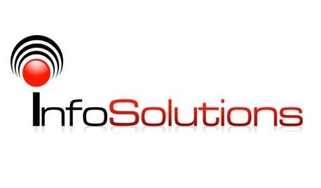 Profilbild för Infosolutions