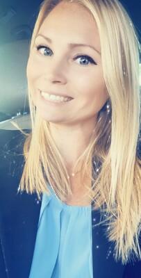 Profilbild för Malin Alm