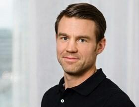 Profilbild för Pär Bjelkmar