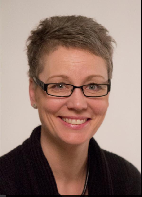 Profilbild för Helena Nilsson