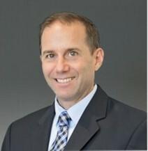 Profilbild för Chris Sullivan