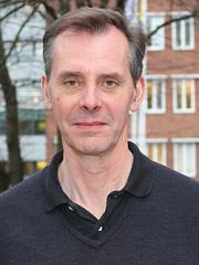 Profilbild för Christer Ericsson