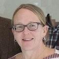 Profilbild för Åsa Schwieler