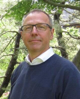 Profilbild för Thomas Näsberg