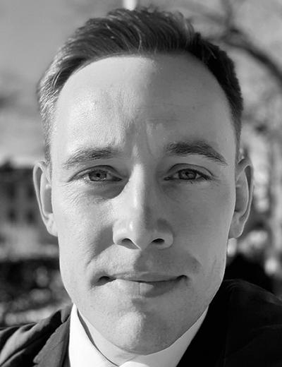 Profilbild för Oskar Strand