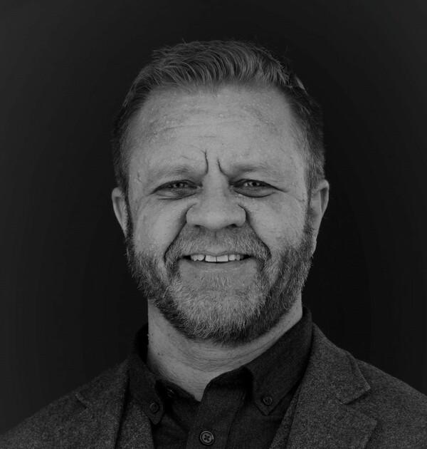 Profilbild för Roald Kvam