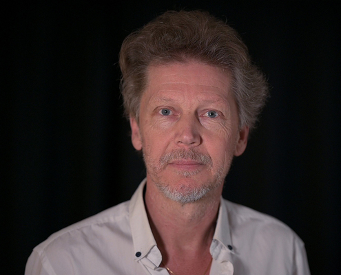 Profilbild för Roger Fagerud