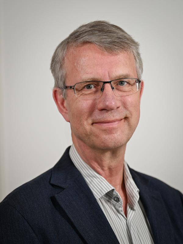 Profilbild för Mats Rundkvist