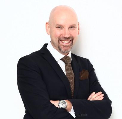Profilbild för Anders Bergfeldt