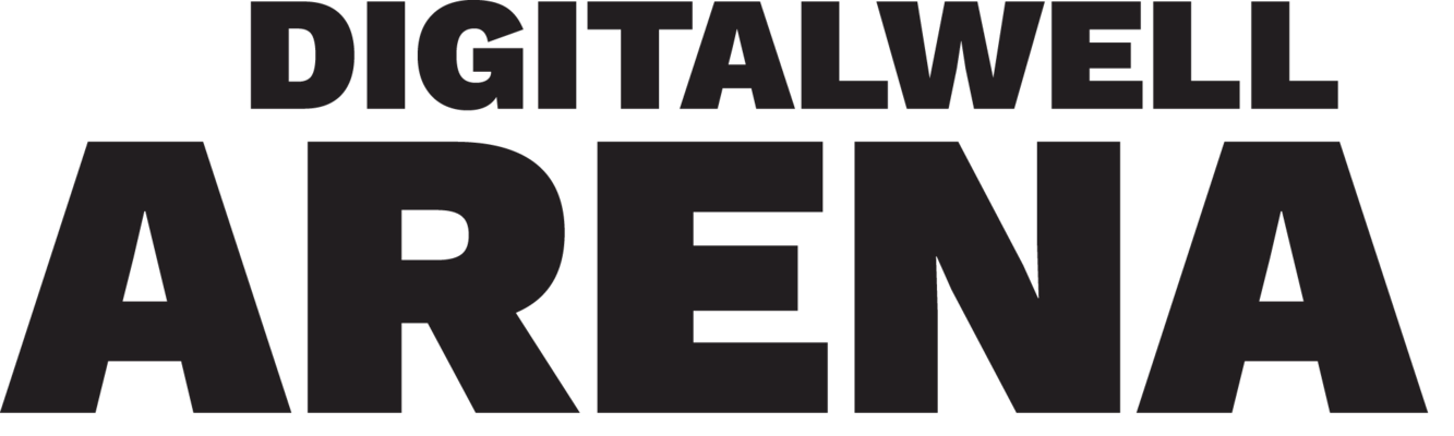 Profilbild för DigitalWell Arena