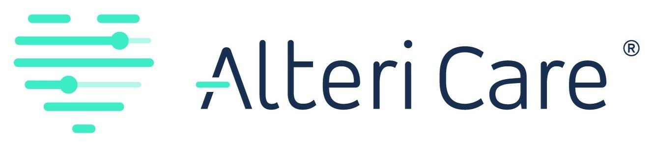 Profilbild för Altericare