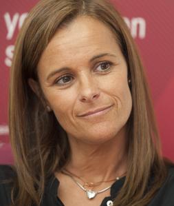 Profilbild för Joana Feijó