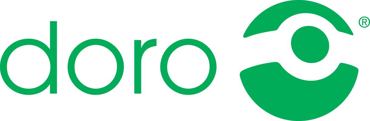 Profilbild för Doro AB