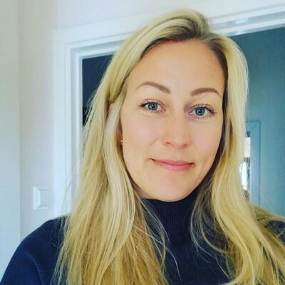 Profilbild för Ida Skoglund