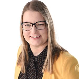 Profilbild för Noora Kinnunen