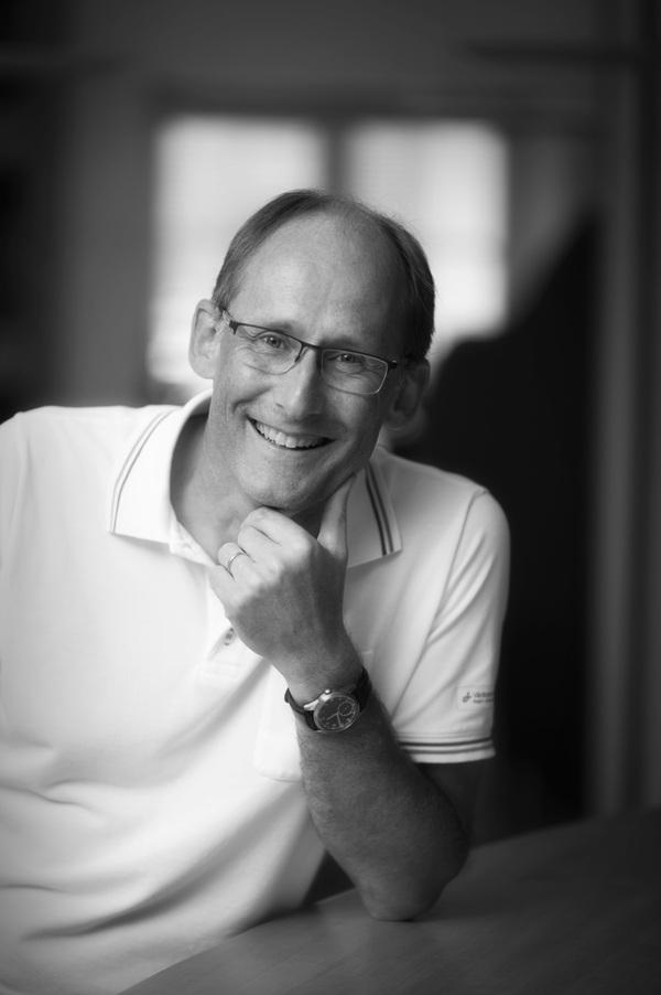 Profilbild för Johan Carlsson