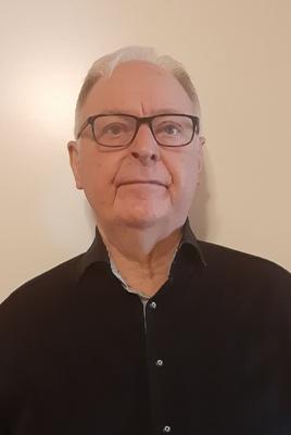Profilbild för Silas Olsson