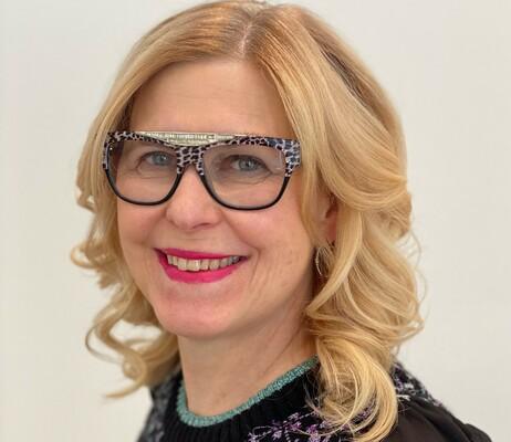 Profile image for Nuläge Egenmonitorering i Sverige