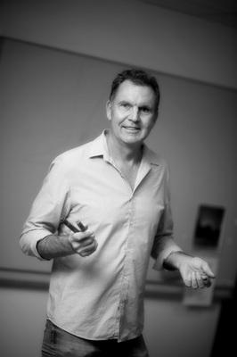 Profilbild för Mats Osbeck