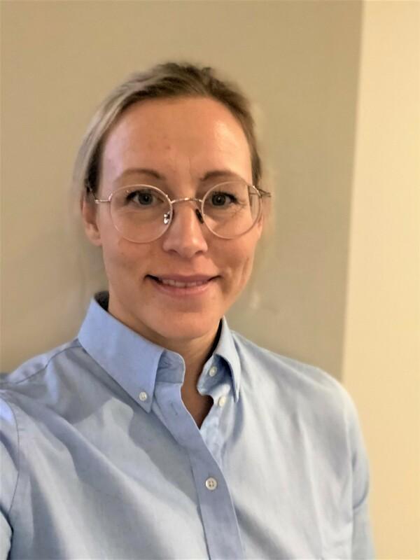 Profilbild för Hanna Fernemark