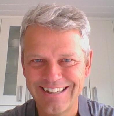 Profilbild för Staffan Håkansson