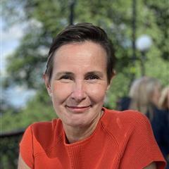 Profilbild för Anna Pauloff