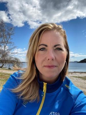 Profilbild för Josefine Dimberg