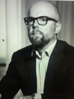 Profilbild för Mathias Andersson