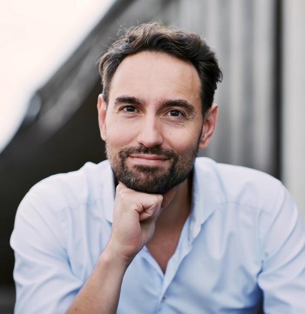 Profilbild för Andreas Ringman Uggla