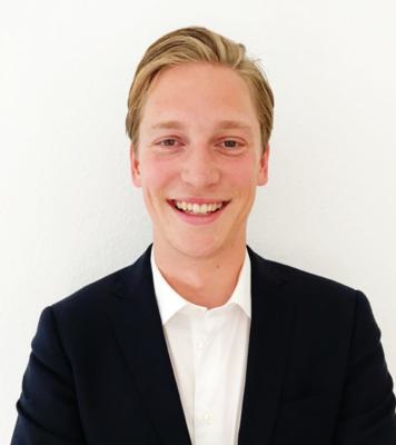 Profilbild för Stefan Lundell