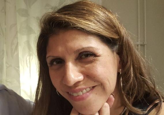 Profilbild för Erna Marinado