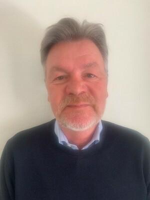 Profilbild för Kent Öbrink