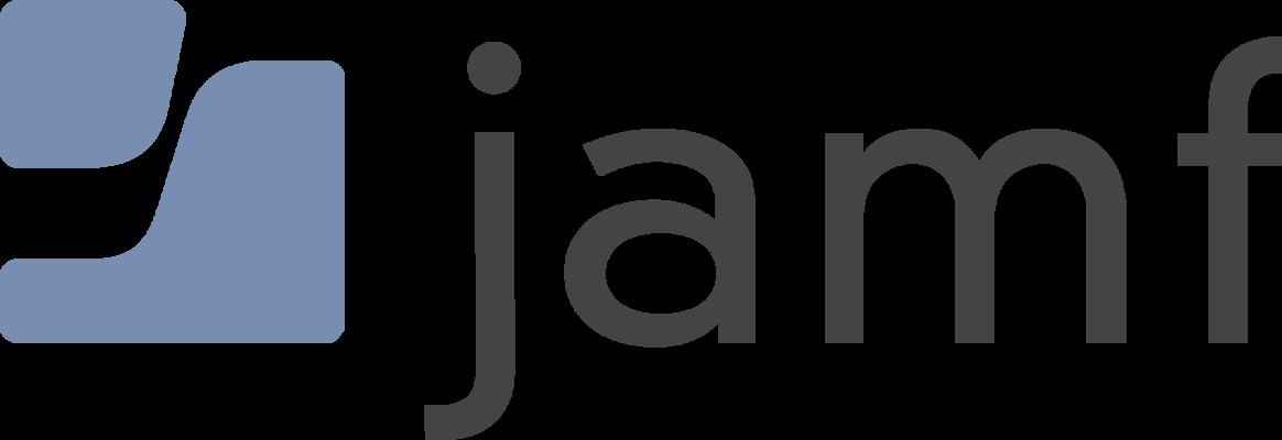 Profilbild för JAMF Sweden AB