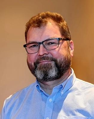 Profilbild för Sven Seljom