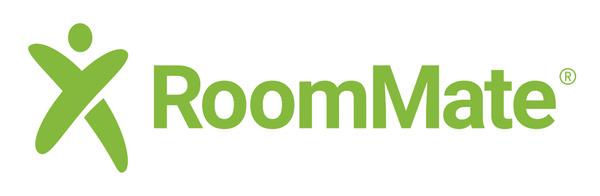 Profilbild för RoomMate