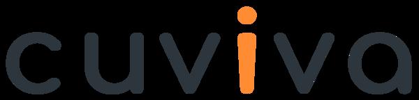 Profilbild för Cuviva